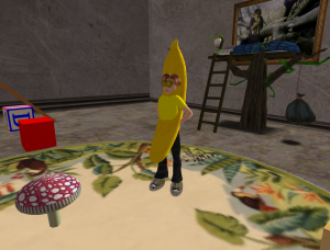 banana pirate_003