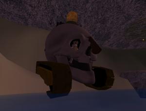 goonies cannon_007
