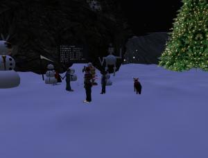 snowman judges_001
