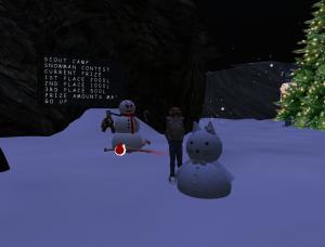 snowmen contest_001